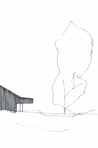 sketch-3-thumb